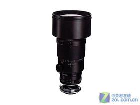 腾龙SP 300mm f/2.8 LD [IF](索尼卡口)