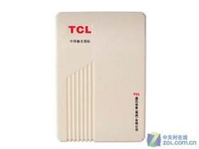 TCL 632AK(4/16)