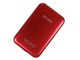 IT-CEO IT700(500GB)