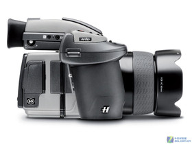 哈苏H4D-50