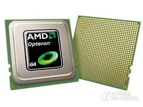 AMD 八核心皓龙 6136