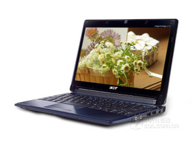 Acer Aspire One Pro 531h-0Ck
