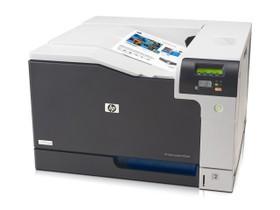 HP CP5225