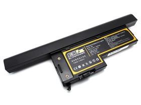 E能之芯IBM Thinkpad X60 X60s X61 X61S笔...