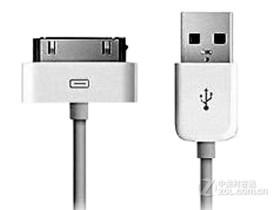 苹果iPhone3G/3GS原装配件