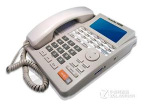 先锋音讯第三代SD卡数字录音电话