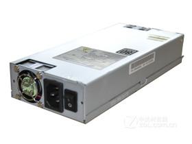 全汉350-701UH-80plus