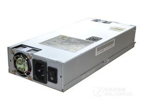 全汉400-601UG-80plus