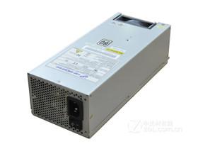 全汉400-602UC-80plus