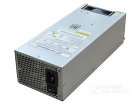 全汉500-702UC-80plus
