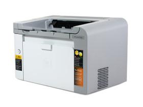 HP P1566