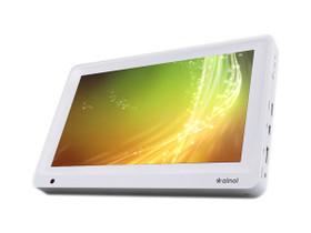艾诺P810(8GB)