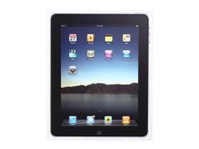 苹果iPad(16GB/WIFI+3G版)