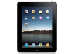 苹果iPad(64GB/WIFI+3G版)
