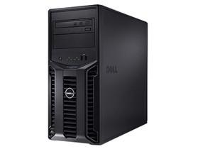 戴尔PowerEdge T110(Xeon X3430/2GB/2*5...