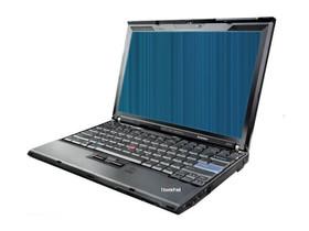 ThinkPad X200s(7462PA4)