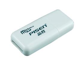 品胜TF(microSD)读卡器