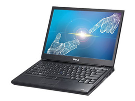 戴尔Latitude E4300(T834321CN)高配