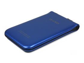 IT-CEO F6(500GB)
