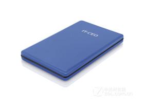 IT-CEO F7(320GB)