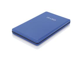 IT-CEO F7(500GB)