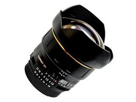 腾龙SP AF 14mm f/2.8(宾得卡口)