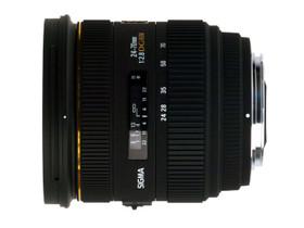适马24-70mm f/2.8 EX DG HSM(尼康卡口)