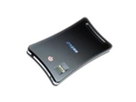 方正E存E218(500GB)