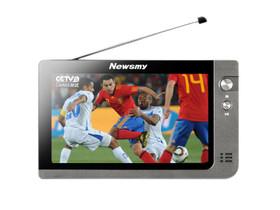 纽曼CTV50(8GB)
