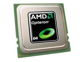 AMD 皓龙 4130