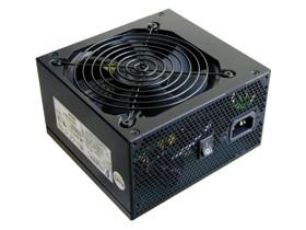 益衡ATX0260