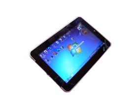 七喜Winpad P100(商务版)