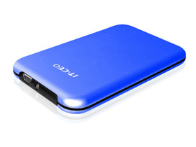 IT-CEO IT500(60GB)