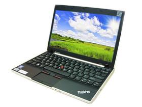 Thinkpad X100e(3508R17)
