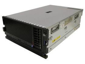 IBM System x3850 X5(7145N12)