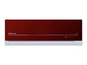 格兰仕KFR-23GW/DLP16-150(2)