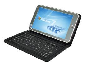 皮尔卡丹PC819(16GB/内置3G模块)
