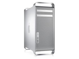 苹果Mac Pro(MC560CH/A)