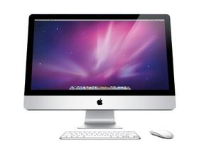 苹果iMac MC508CH/A