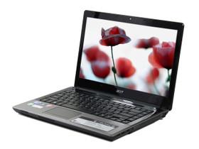 Acer 4745G-372G32Mnks