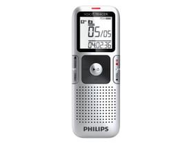 飞利浦LFH0652(2GB)