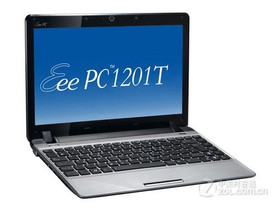 华硕EeePC 1201K