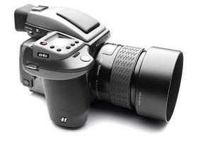 哈苏H4D-31