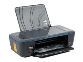 HP 2010