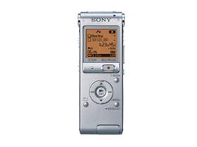 索尼ICD-UX513F(4GB)