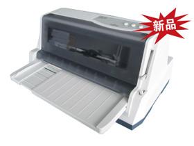 富士通DPK750