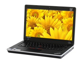 ThinkPad E40(01995LC)