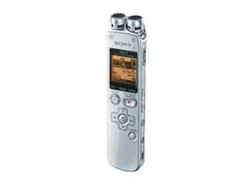 索尼ICD-SX712