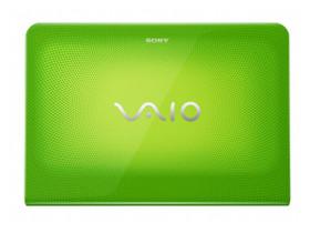 索尼EA300C(P54042865)绿