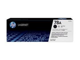 HP 78A(CE278A)